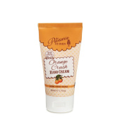 Patisserie de Bain 50 ml Orange Crush Hand Cream Tube by Patisserie de Bain