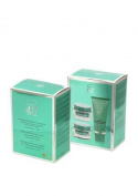 Minus 417 Face Hydration Kit - Full Face Beauty Regimen