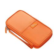 Memela(TM) Portable Travel makeup bag Toiletry Bag Multifunction Cosmetic Bag Organiser for Travel