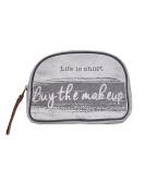 Mona B Buy Makeup Cosmetic Bags
