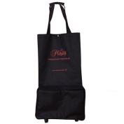 Pleaser TBG-01-PLE-1 Pleaser Trolley Bag44; Black