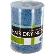 DDI 2169025 Turban Wrap Hair Drying Towel