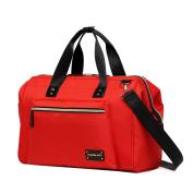 Globalwells Maternity Multifunctional Mummy Travel Tote Bag Handbag Shoulderbag Baby Nappy Nappy Changing Bag
