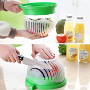 Baby Suction Bowl with Spoon Toddler Kids Spill Proof BPA-Free Training Tool Set