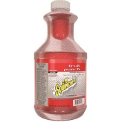 Sqwincher The Activity Drink, Drink Mix Liquid Concentrate, Fruit Punch By Tabletop King