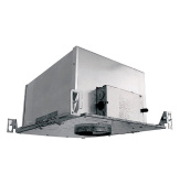 WAC Lighting HR-8403H Recessed Low Voltage New Construction with Magnetic Transformer