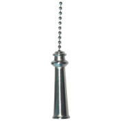 Lighthouse Ceiling Fan Pull Chain