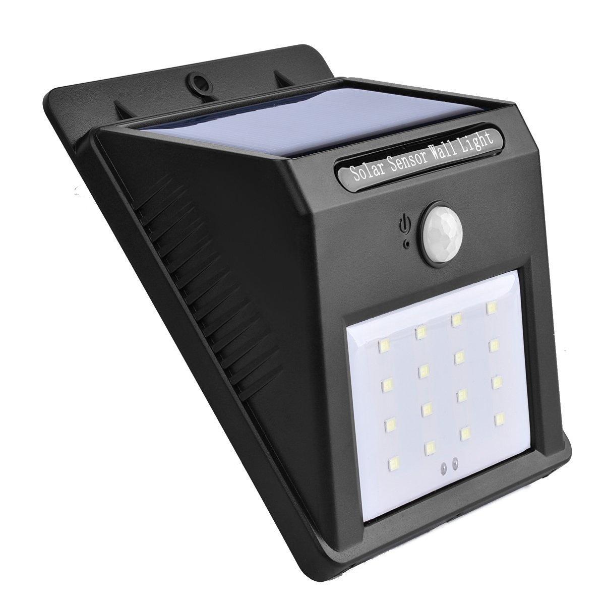 Solar-Lights-Outdoor-Solar-Lights-Outdoor-16-LED-Waterproof-Security