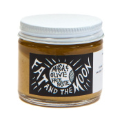 Fat and the Moon Masa & Olive Face Paste | 60ml