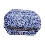 Comfortable Bath Pillow Spa Pillow Bathtub Pillow Bathtub Headrest for Home Spa Bath, H