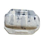 Comfortable Bath Pillow Spa Pillow Bathtub Pillow Bathtub Headrest for Home Spa Bath, I