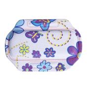Comfortable Bath Pillow Spa Pillow Bathtub Pillow Bathtub Headrest for Home Spa Bath, G
