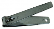 TRIM TOE NAIL CLIPPERS ( 1 )