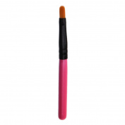 Makeup Brush,2017 Hot Selling Dressin Multifunctional Lip Brushes Makeup Brush