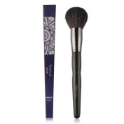 MAANGE 1Pcs Makeup Cosmetic Brushes Large Powder Foundation Face Blush Brush Blending Buffing Tool