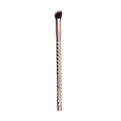 Brush Master Eye Smudger Angle Eye Blender Makeup Brush BM-D64