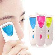 sumanee Fashion Women Eyelash Eye Lashes Curler Clip Eye Lashes Eye Makeup Beauty Tools