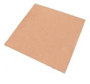 CK Products 36cm Square Masonite Cake Board, 0.5cm thick