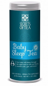 Baby Sleep Tea