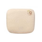 Simba Organic Latex Baby Pillow