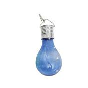 LED Light Lamp Bulb ,Lavany® Globe Waterproof Solar Rotatable Outdoor Garden Camping Hanging LED Light Lamp Bulb For Xmas Wedding Party Decor