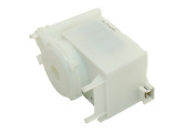Beko Flavel Tumble Dryer Condensation Pump. Genuine Part Number 2950980100
