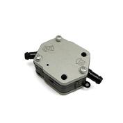 Fuel Pump Assy 6E5-24410-03 04 6E5-24410-00 for Yamaha Sierra Outboard 18-7349 100HP - 300HP
