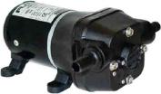 Flojet 12V Shower Drain Pump 1/2 Barb 4105143A