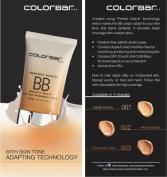 Colorbar Perfect Match Bb Cream - Honey Glaze