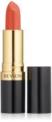 Revlon Super Lustrous Lipstick - 4.2 g, Kiss Me Coral