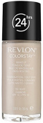 Revlon ColorStay Makeup Foundation for Combination/Oily Skin - 30 ml, Buff