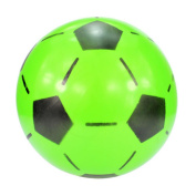 New Design Sports Ball for Baby and Children - Inflatable Soccer/Football Ball for Kids Outdoor and Indoor Play Sports Balls for Stress,Anxiety Relaxation
