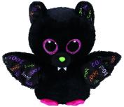 TY Beanie Boo Plush - Dart the Bat 15cm