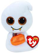 TY Beanie Boo - Scream Halloween Ghost Plush Toy