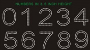 hot fix rhinestone motif,RHINESTONE IRON HEAT TRANSFER CAPITAL ALPHABET LETTERS and Numbers
