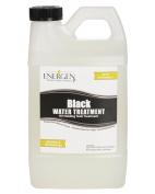 Energen Black Water Septic Tank Treatment - Deodorising and Waste Digesting - RV Septic Tank Deodorizer - 1890ml