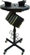 ITA-188 ITALICA Hair Extension Trolley