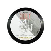 RazoRock SICILY Shaving Cream Soap