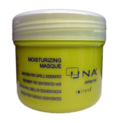UNA UNA Moisturising Masque 500ml