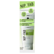 Nip + Fab Tummy Fix Daily AB Toner (100ml) - Pack of 2