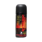 Dynamic Club Night Body Spray For Men