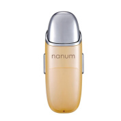 DZT1968 Mini 10ml water 400 mAh Nano Spray Beauty Massage Machine Nutrition Moisturising Spray Creates Smooth Soft Skin