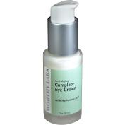 Worthy Eye Cream, Complete Anti-Ageing Under Eye Cream with plant collagen – 30ml