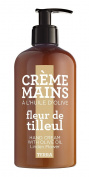 Compagnie de Provence Terra Hand Cream Linden Flower 300ml