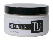 Whipped Homemade Killa Vanilla Shea Body Butter by Lather Up