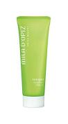 MiladOpiz SKIN CLEAN Purifying Amber Peeling 50 ml, fl.oz.