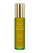 Tata Harper Retinoic Nutrient Face Oil - 10ml