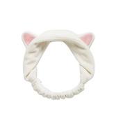 Hairband,Hunzed Beauty Tools Cute Harajuku Hairband Band Hair Cat Ears Head Lovely Etti Hair Band