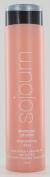 Sojourn Smooth Shampoo 300ml