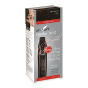TouchBack Marker for Grey Root Touch Up